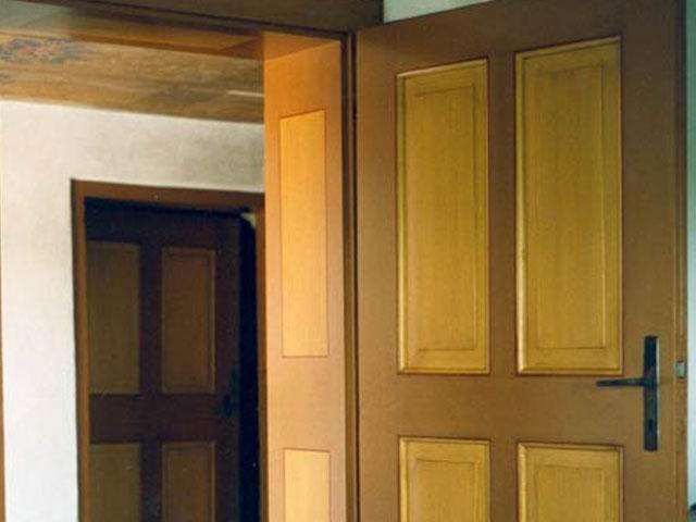 rsr malerbetrieb ohg hochqualitatives handwerk fachgebundene kenntnisse kreativit t. Black Bedroom Furniture Sets. Home Design Ideas