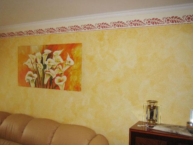 rsr malerbetrieb ohg hochqualitatives handwerk. Black Bedroom Furniture Sets. Home Design Ideas